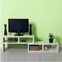 厂家特价现代简约可伸缩电视柜视听柜时尚组合电视柜矮柜地柜