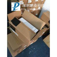 变频器FR-A740-280K特价推荐三菱A740/F740/D740/E740深圳鹏菱科技