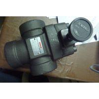 生产销售各种液压阀 加工定制阀体零件及液压元件