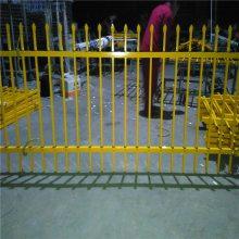 厂家直销监狱护栏网 护栏网现货 养殖护栏网