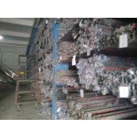 厂家直销 不锈钢装饰管 光亮不锈钢管 316L装饰管 外抛光