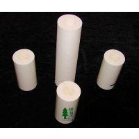 绿洲PP棉滤芯厂家直销,PP棉熔喷滤芯10-40寸【质量过硬!】