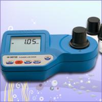 意大利哈纳HI96729氟化物浓度计/氟化物浓度检测仪