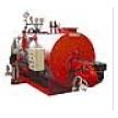 优势供应Garioni Naval加热器 - 德国赫尔纳(大连)公司