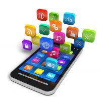 定制开发专属自己的手机APP就找武汉纵索科技