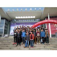 北京数控维修培训学校