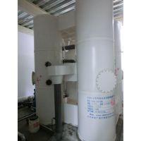 供应全自动高效节能曝气滤机,泳池设备 GSH-80/70Z