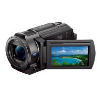 石油化工专用 防爆摄像机 Exdv1601价格便宜