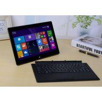 双系统微软win10 平板电脑MID10寸3G手机导航PC二合一Surface2