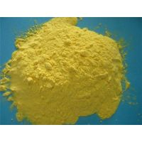 聚合氯化铝铁_聚合氯化铝铁价格(图)_聚合氯化铝铁价格