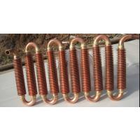 冷凝器、蒸发器水压试验机海德诺