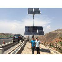 兰州程浩供应:太阳能光伏监控系统,新疆,内蒙古,西宁 太阳能监控
