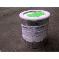 陶氏罗门哈斯硫化罐粘合剂Thixon511-EF