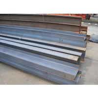 北京热轧高硬度H型钢 型材特供
