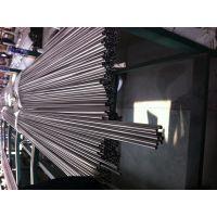 供应不锈钢毛细管3mm*0.5