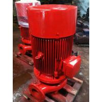 xbd3.4/5-50上海XBD4.6/5-50消防泵单级-泵