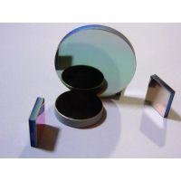 思贝达532nm窄带滤光片光学仪器专用