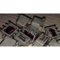 代理PA0648NL厂家PULSE 网络变压器热卖系列PA系列热卖,网络滤波器,变压器,RJ45