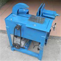 化州市玉石切割机 共胜商贸诚信厂家 油冷却切割机