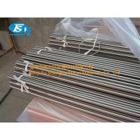 供应优质钛棒 化工钛板 钛棒 钛丝 规格齐全欢迎询价采购