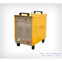 MKY-LGK-40 空气等离子切割机库号:3601