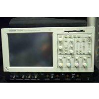 诚信收购数字存储荧光示波器 | 高价回收二手泰克TDS7104B