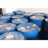 硅油配套乳化剂XL-1360