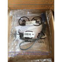 336047-B21 340388-001 396633-001 USB HP切换器连接线HP网线