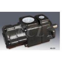 供应 KCL凯嘉双联泵VQ425-156-47-F-LAAA-02 原装正品
