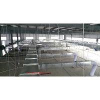供应青岛螺旋风管,环保空调工程,中央空调工程