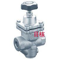 DR20直接作用式减压阀日本TLV_DR20空气减压阀_日本TLV不锈钢减压阀DR20