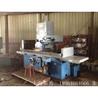 提供杭州、宁波、温州、嘉兴磨床喷漆翻新、旧磨床油漆翻新