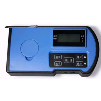 HTST-1F/SO2 二氧化硫快速检测仪