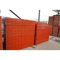 昆明Q235钢模板二手钢模板厂家加工定做价格 15812137463