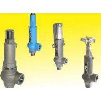 优势供应Inatec GmbH喷嘴- 德国赫尔纳(大连)公司
