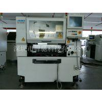 供应二手日本JUKI2060贴片机 JUKI2060多功能贴片机