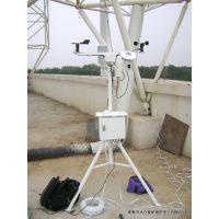 供应锐研智华 RYQ-5型光伏电站环境监测仪、光功率预测系统
