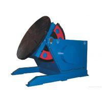 维修专业生产、销售、维修焊接变位机,保质保量,价格优惠