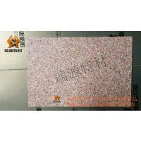 闪电金系列 内外墙软瓷砖 柔性面砖