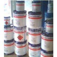 供应Intertherm 891 油性树脂铝粉高温漆 IP阿克苏诺贝尔油漆涂料
