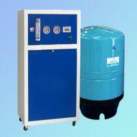 供应广州商用纯水机 广州RO商用反渗透纯水机 广州商务纯净水机价格
