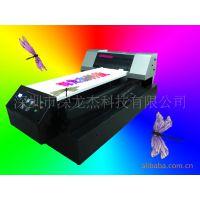深圳玻璃打印机厂家数码彩印全彩图像一次完成耐抠耐刮不掉色