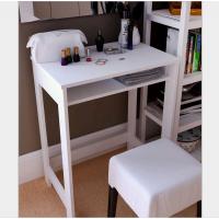 潮土创意简约儿童书桌电脑桌简易书桌(不带椅子)