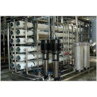 贵州纯净水设备水净化处理,自来水净化过滤河水处理设备,贵州净化水处理设备厂家