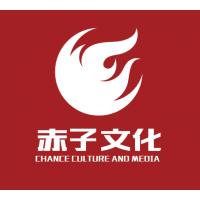 上海开业设备租赁公司