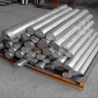 供应C7541锌白铜棒 优质铜合金 规格齐全价格优惠
