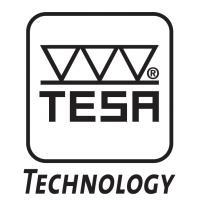Tesa测量仪器,Tesa测量系统,Tesa三坐标测量机
