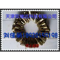 螺栓接头 螺栓注胶阀 天津双瑞达科技有限公司