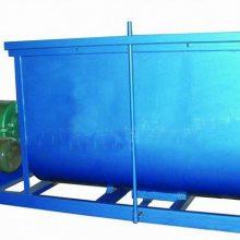 山东不锈钢混料机价格 长期供应各种混料机 经济实惠A88