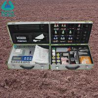 供应测土配方施肥仪器设备价格产品安徽湖南湖北地区供货商